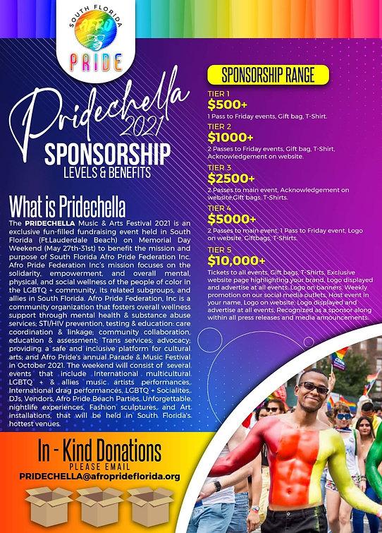 corrected pridechella sponsorship .jpg