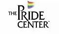 Pride Center.webp