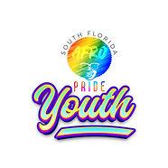 Afro Pride--Logo Youth-01.jpg