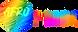Afro Pride--Logo Adjustment-03.png