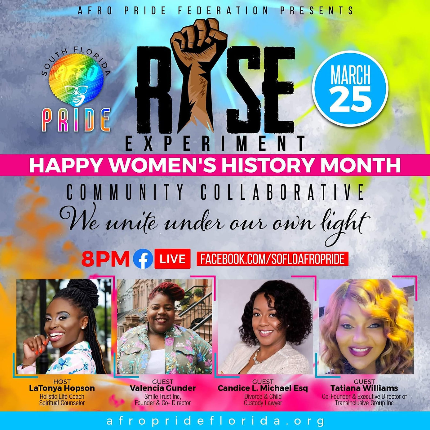 Rise Women.jpg