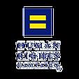 Human Rights C logo_edited.png
