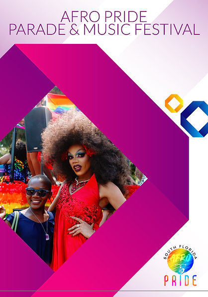 Afro Brochure-04.jpg