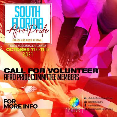 volunteer flyer .jpeg