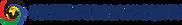 CBE-color-logo-light-bg-new.webp