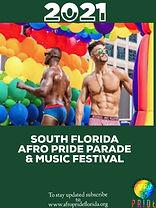 Pride Festival promo.jpg