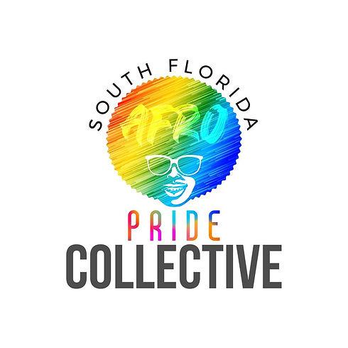 Afro Pride Collective logo (1).jpeg