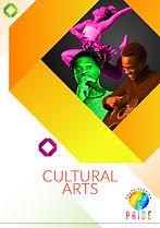 Afro Brochure-05.jpg
