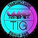 New TIG LOGO PNG(2).png