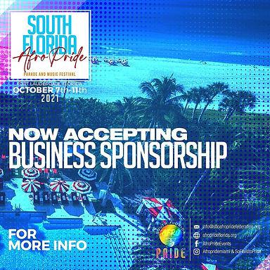 Afro Pride Business Flyer.jpg