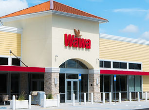 Wawa_EXTERIOR-sample.jpg