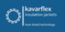 kavarflex integralisolierungen