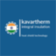 kavartherm India (brand)