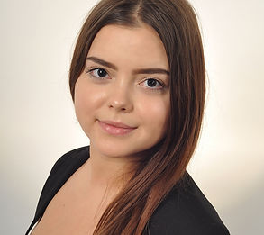 Zuzanna Pobihuszka, CAM iSoKlick Advise GmbH & Co. KG