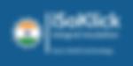 iSoKlick India (brand)