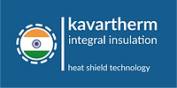 kavartherm India