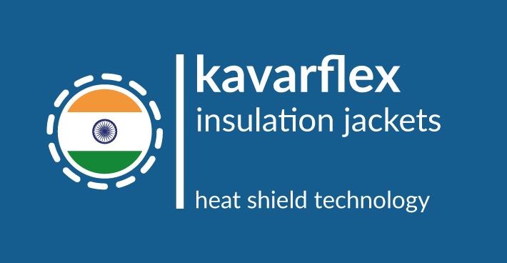 kavarflex India