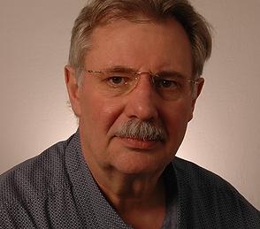 Walter Sommer, CTO iSoKlick Advise GmbH & Co. KG
