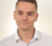 Jakub Fital, CDM iSoKlick Advise GmbH & Co. KG