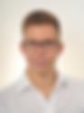Florian Sommer, JEO iSoKlick Holding Gmb