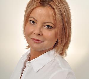 Monika Sommer, CPO iSoKlick Holding GmbH
