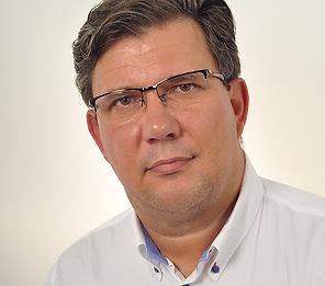 Markus Sommer, CEO iSoKlick Holding GmbH
