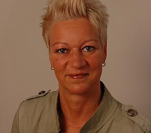 Stefani Raabe, CAO iSoKlick Advise GmbH & Co. KG