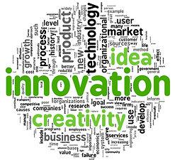 Fortschritt und Innovation