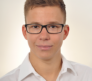 Florian Sommer, CEO iSoKlick Holding GmbH