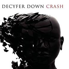 dd-crash.jpg