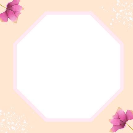 Copy of Copy of Copy of Monochrome Flora