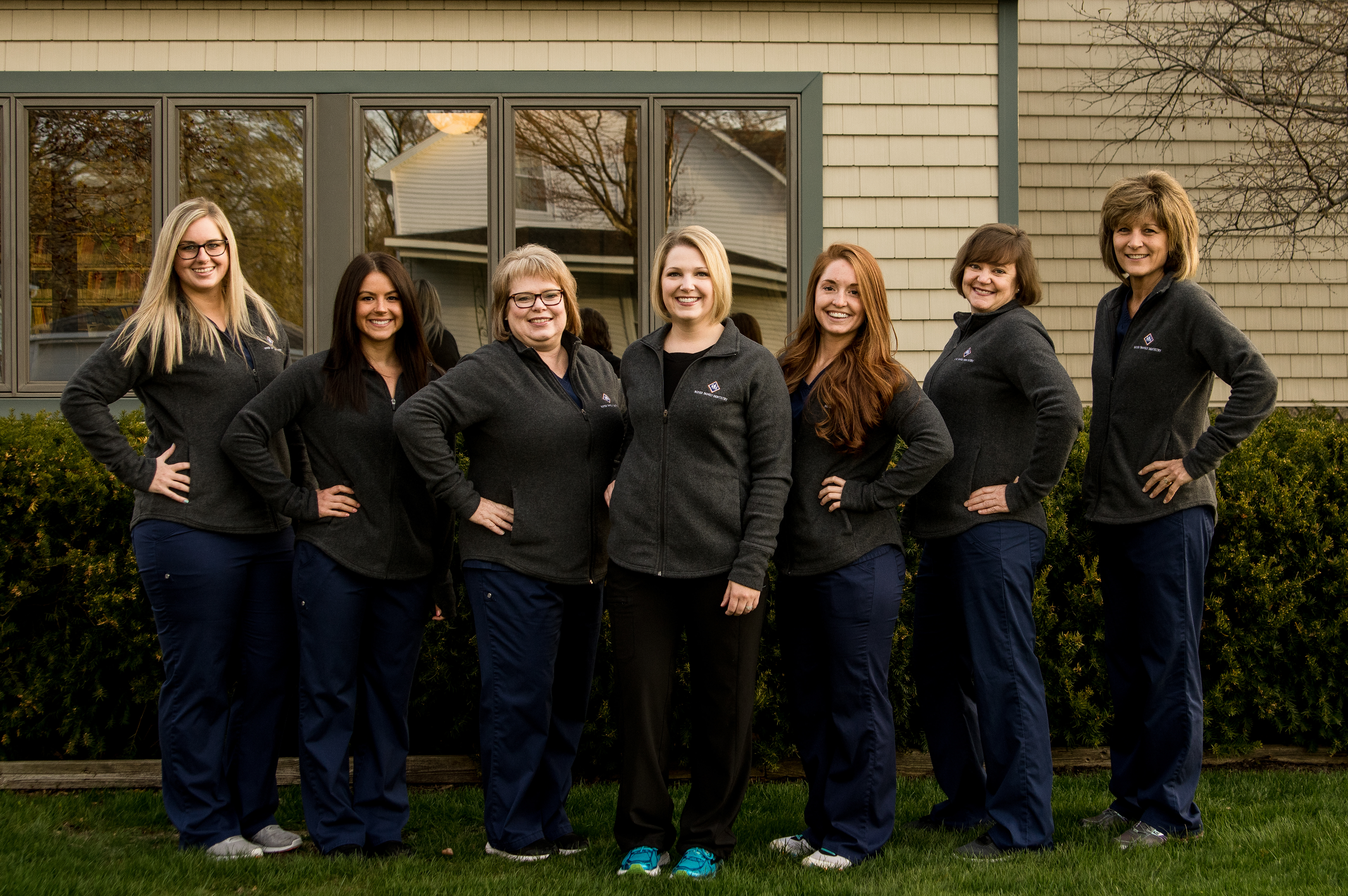 Boyer_Family_Dentistry_0096
