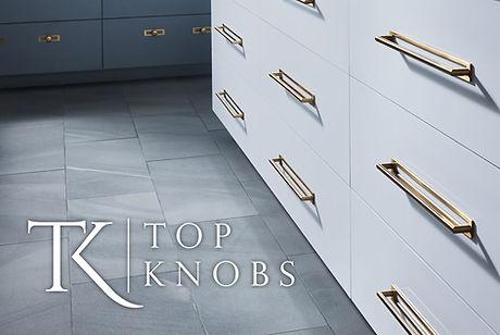 2018-Top-Knobs-catalog.jpg
