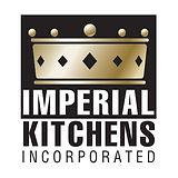 ImperialKitchens.jpg