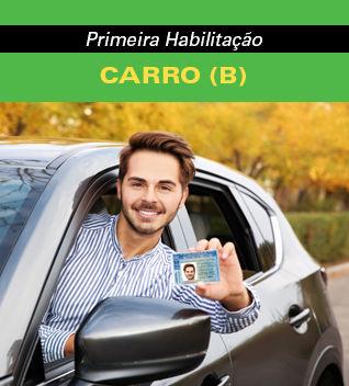 PH B.jpg