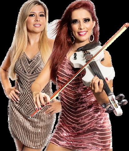 Leticia e Vanessa Final.png