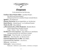 Program  NYC 2016_Page_11.jpg