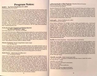 Program Tx-NM 2018_Page_08.jpg