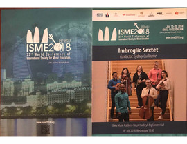 ISME Program_Page_1.jpg