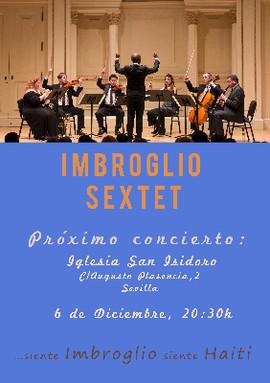 Imbroglio concierto San Isidoro.jpg