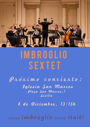 Imbroglio concierto San Marcos.jpg