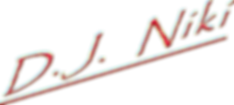 DJ Niki Logo small.png