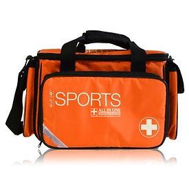 advanced-sports-kit-bagaiots.jpg