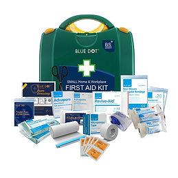 blue dot first aid kit.jpg