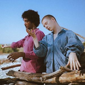 Donovan & Nev x J