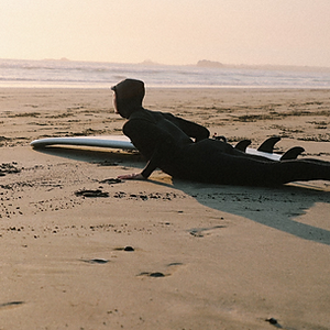 Surf x Marigny