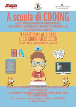 coding_rev2-1-page-001