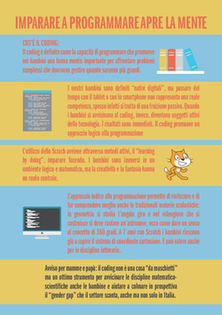 coding_rev2-1-page-002