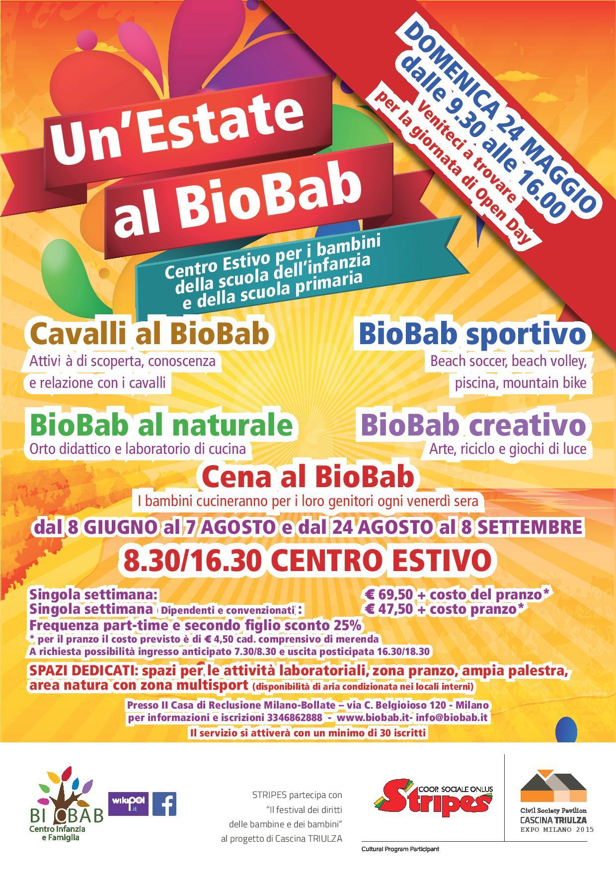 OpenEstateBiobab-1-page-001