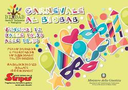 CarnevaleBiobab_rev2-page-001